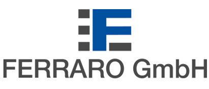 Ferraro GmbH